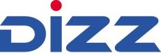 Ga naar www.dizzcount.nl