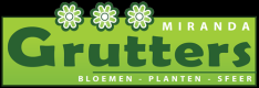 Ga naar www.mirandagrutters.nl