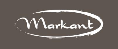 Ga naar Markant