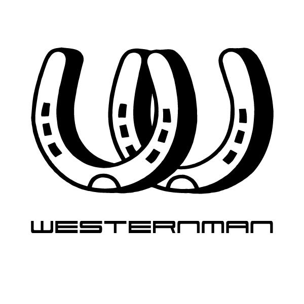 Ga naar Westernman