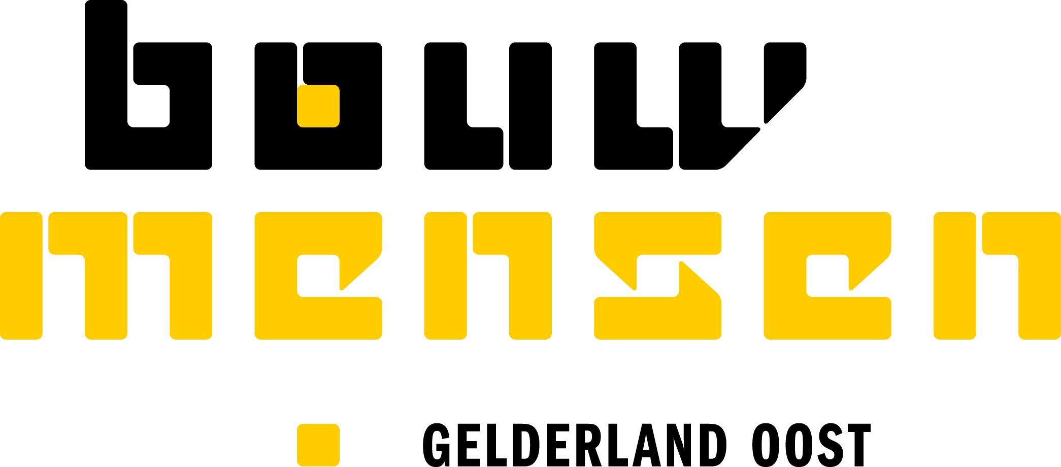 Ga naar Bouwmensen Gelderland Oost