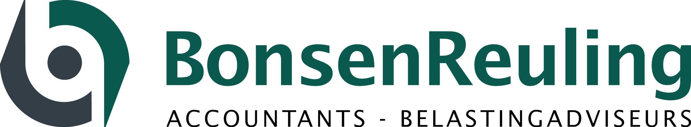 Ga naar BonsenReuling Accountants-Belastingadviseurs